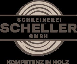 Schreinerei Scheller GmbH